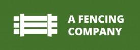 Fencing Ardross - Fencing Companies