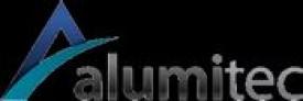 Fencing Ardross - Alumitec